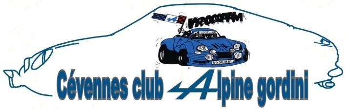 www.cevennes-alpine-gordini.com